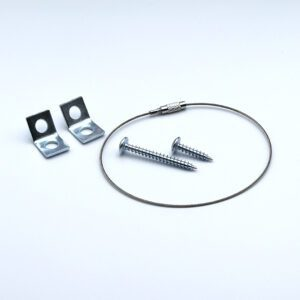 Reolsikring_Metalwire_1